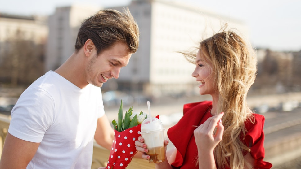 get laid dating site